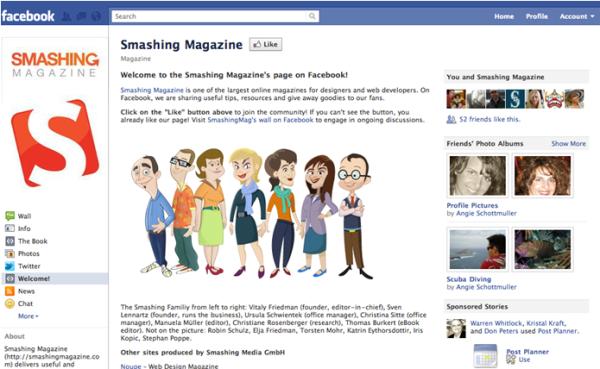 smashing magazine facebook page conversions beisenberg resized 600
