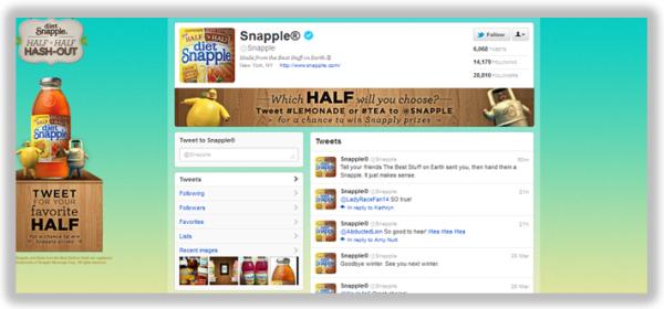 snapple resized 600
