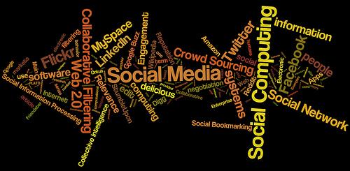 30 Brilliant Social Media Marketing Tips From 2011