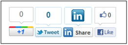 social media share buttons image resized 600