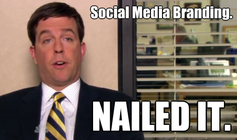 8 Businesses That Nail Social Media Brand Consistency