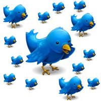 25 Ways to Get More Social Media Followers