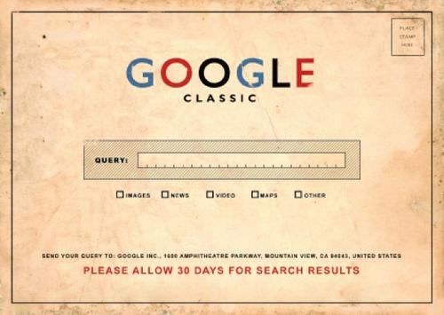social media search marketing