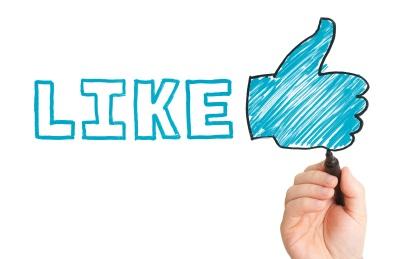 social media updates 2012