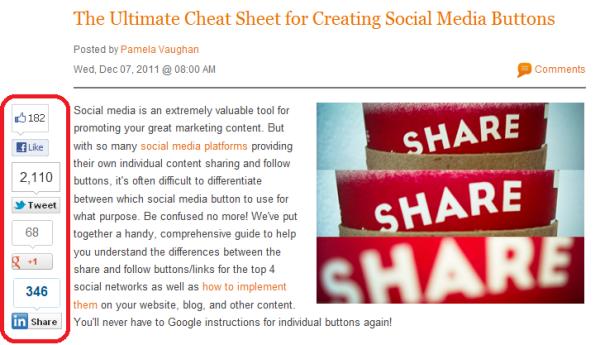 social sharing resized 600