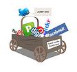 social-media-brand-presense