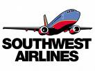 SouthWest-Airlines-Social-Media