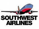 SouthWest-Airlines-Social-Media