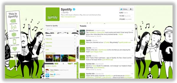 spotify resized 600