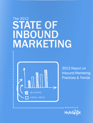 Inbound Leads Cost 61% Less Than Outbound [New Data]