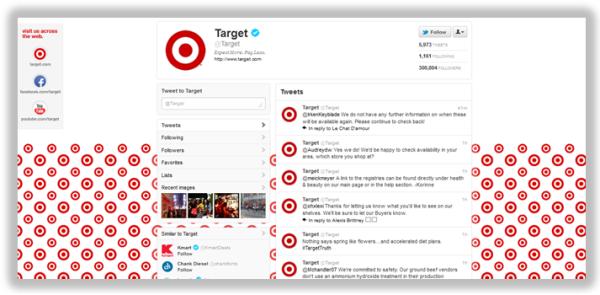 target resized 600