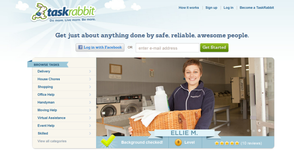 taskrabbit resized 600