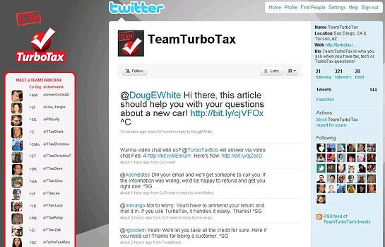turbo tax software wont open