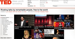 TED  Ideas worth spreadingsmall