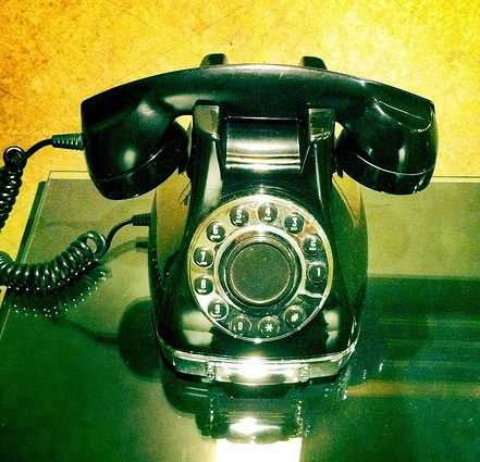 do not call implementation act 2003 essay A federal court has blocked the national do not call list -- meant to allow consumers to stop unwanted telephone sales calls -- just days before it was.
