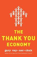 thank you economy gary vaynerchuk