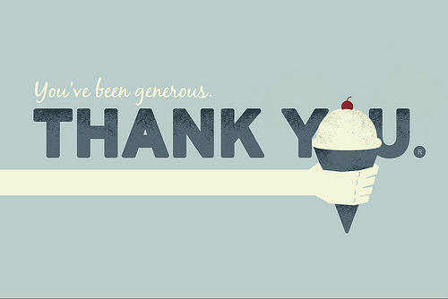 How to Leverage Thank-You Page Real Estate for Better Marketing