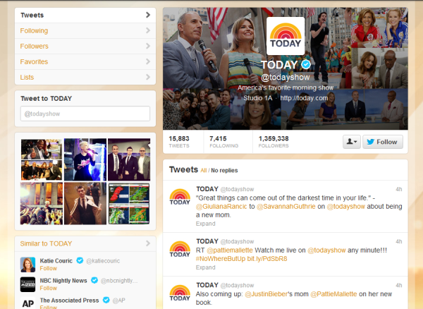 today show twitter resized 600