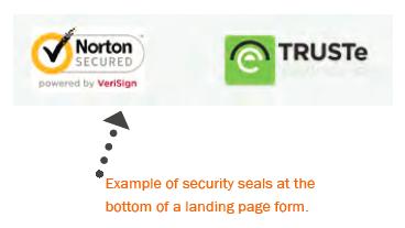 trust seals resized 600