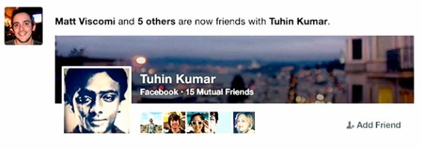 tuhin friends resized 600