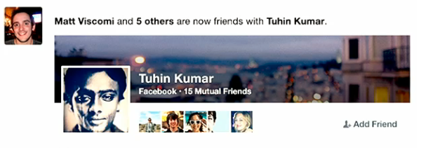 tuhin friends resized 600