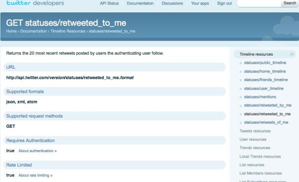 Twitter API resized 600