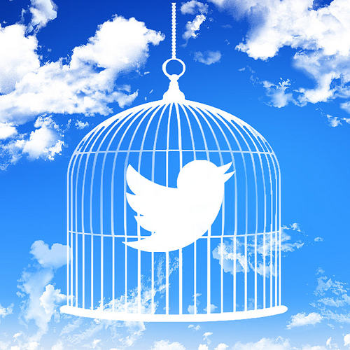 New Data Supports the Case for More Twitter Automation