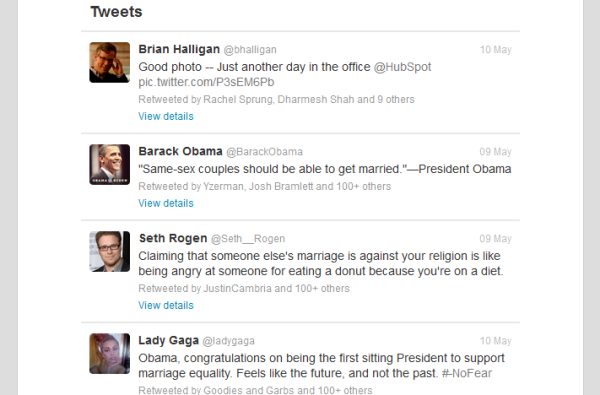 twitter email digest tweets resized 600