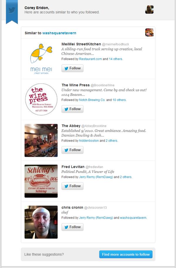 twitter email mkt resized 600