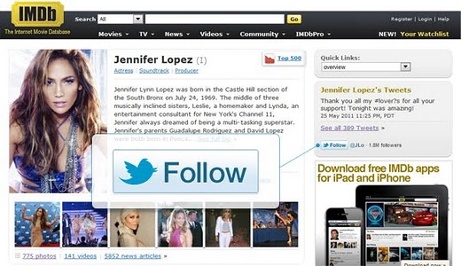 twitter follow button example resized 600