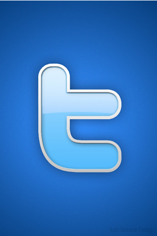 7 Epic Uses of Twitter's New Embeddable Tweets Feature