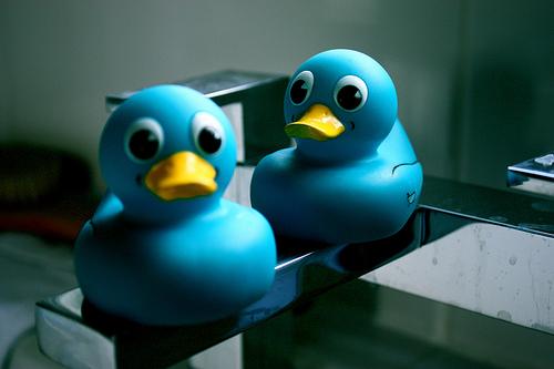 twitter sales