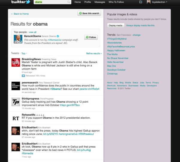 twittertoppeoplescreenshot resized 600