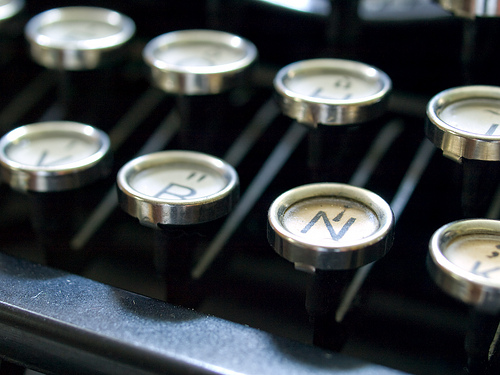 11 Editorial Guidelines Every Business Blog Needs