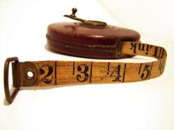 Measure Effectivness of Marketing Channels