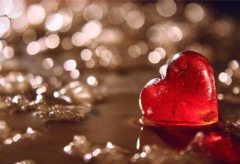 valentines marketing campaigns