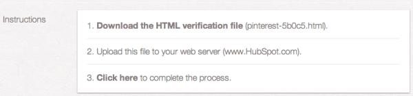 verify instructions resized 600
