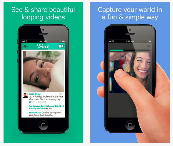 vine screenshots2 resized 600
