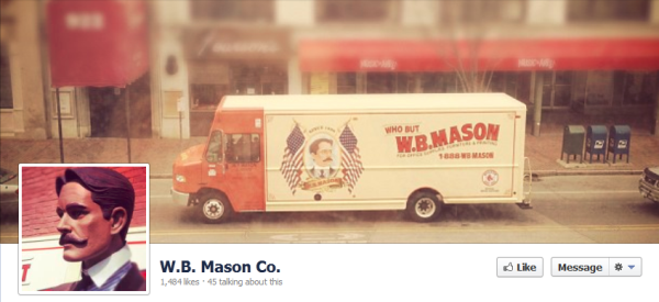 wb mason facebook resized 600