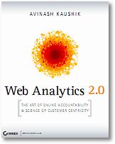 web analytics 2.0 boko