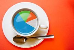 web analytics cup sm