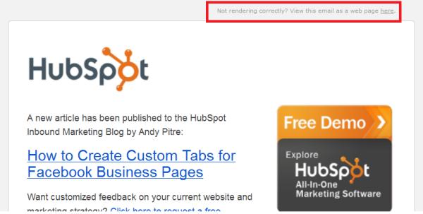 web based email link resized 600
