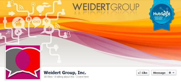 weidert facebook resized 600