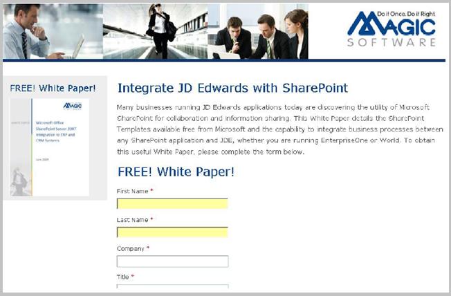 white paper download