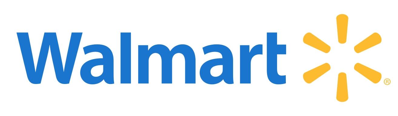wmt logo 2