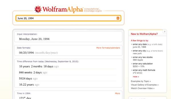 WolframAlpha resized 600
