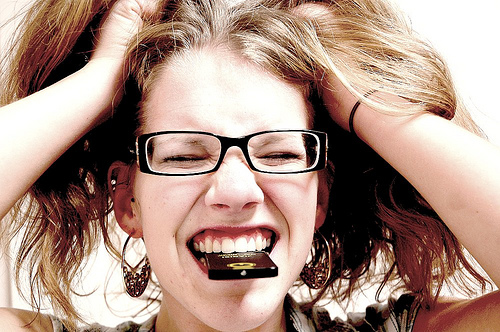 10 Marketing Jingles That Make Your Ears Bleed