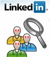 Worst Ways to use LinkedIn for Business