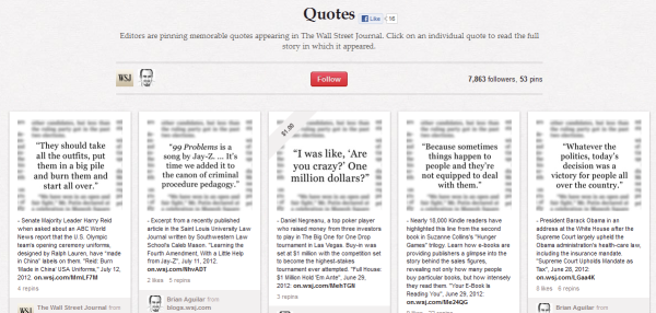 wsj quotes resized 600