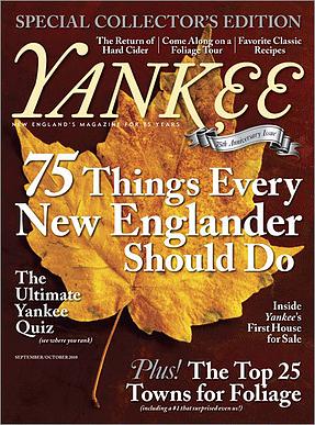 Yankee Magazine resized 600